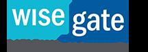 Wisegate logo