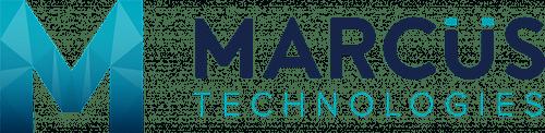 MarcusTechnologies Logo